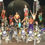 XD Xtreme Crew