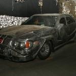 XD Xtreme Car