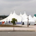Majestic Marquee Range