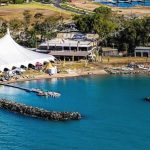 50 x 50 Majestic - Airlie Beach