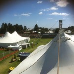 Port Fairy Folk Festival
