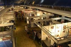 Singleton Mining Expo