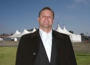 Sandro Gasser