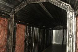 XD Xtreme Tunnel