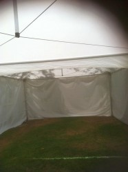 Prestige Marquees