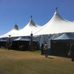 Regal 8 Music Festival