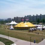 Hi-Seoul Festival 2011 – South Korea
