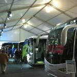 Bus Expo
