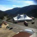 Regal 4 Falls Creek Expo