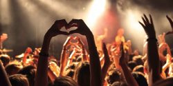 How to make your festival a raging success